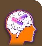 http://www.psiquiatria-para-todos.com/images/med2a.jpg